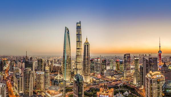 上海推进食用农产品合格证制度