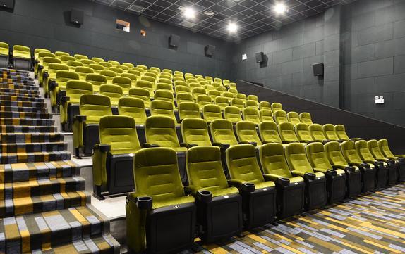 232家北京影院获2000万元疫情专项补贴