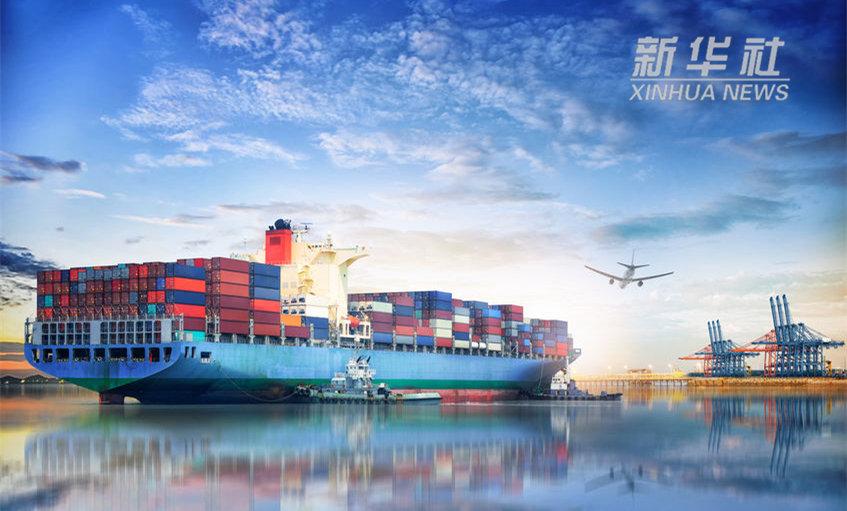 【中国财富报道】10.4%!7月出口增速远超预期