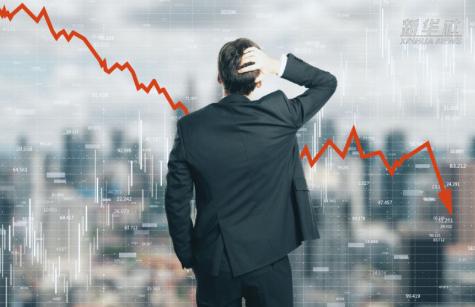 【中国财富报道】昔日大牛股跨界失败,股价暴跌98%,市值蒸发超千亿