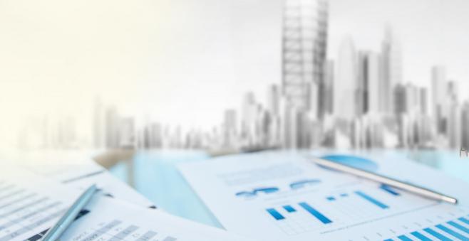 机构加仓调研不停 业绩确定性品种获青睐