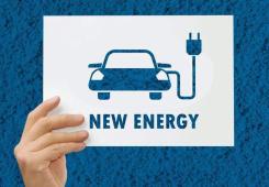 7月新能源汽车销量增速转正 比亚迪重返品牌总销量榜首
