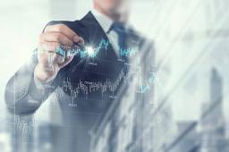 7月私募业绩显著提升 均衡配置已成共识