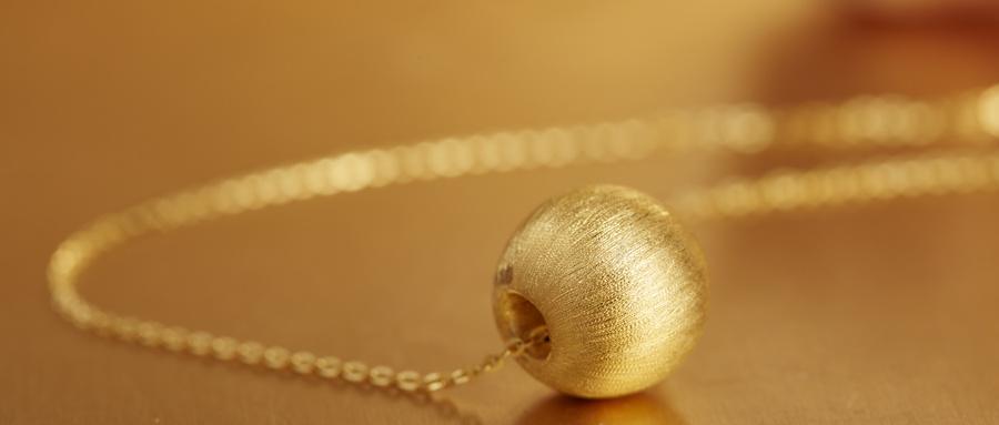 上期所优化黄金等16个期货品种交割流程:黄金交割期五天改一天