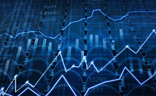 投资难度加大 新老基金纷纷主动限规模