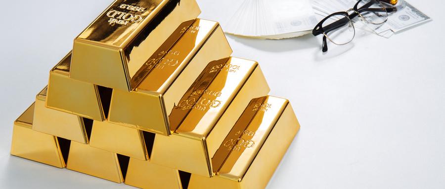 国际矿业巨头上半年业绩分化 金矿企业成最大赢家