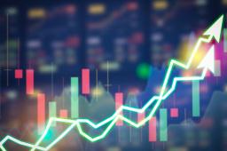 沪指震荡涨0.8%,白酒券商等板块活跃