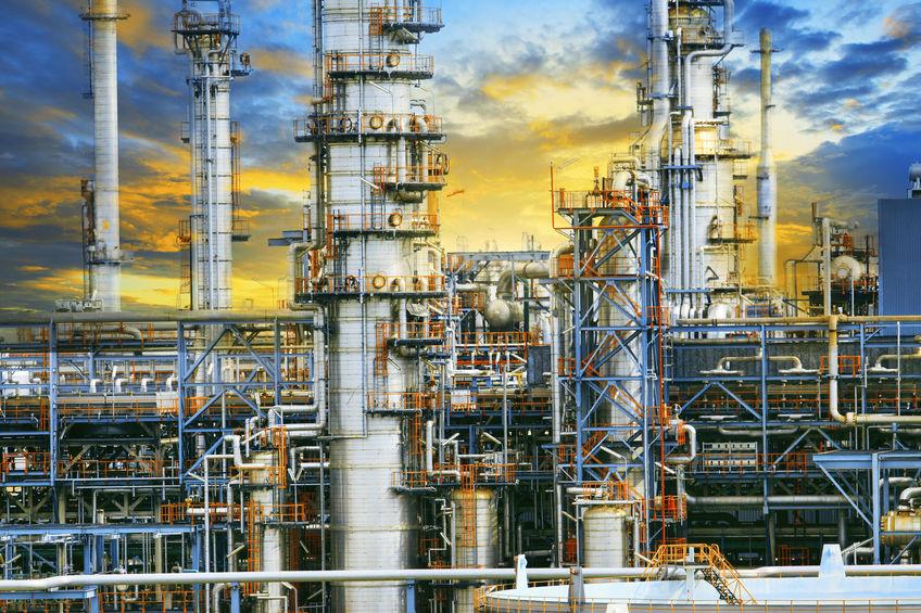 國際油價跳水,對A股影響幾何?