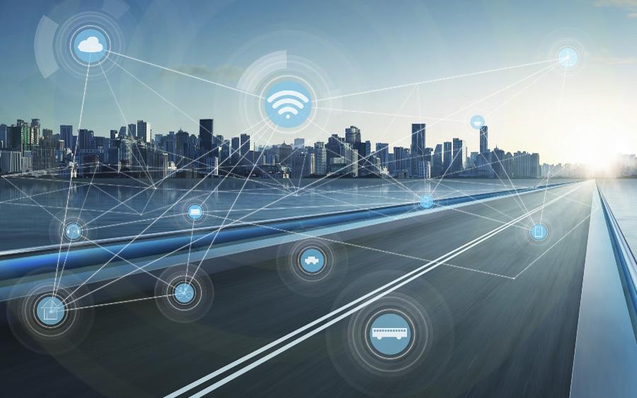 国家级长三角区域车联网先导区合作共建启动