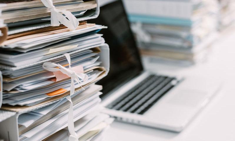 銀保監會開展人身保險產品組合銷售專項核查整頓工作