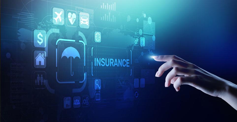 周延禮:科技賦能,將是保險業的新增長點