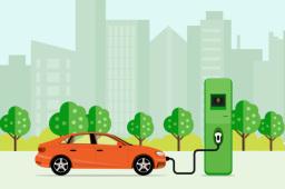 汽車市場回暖程度超預期 促消費政策效果凸顯