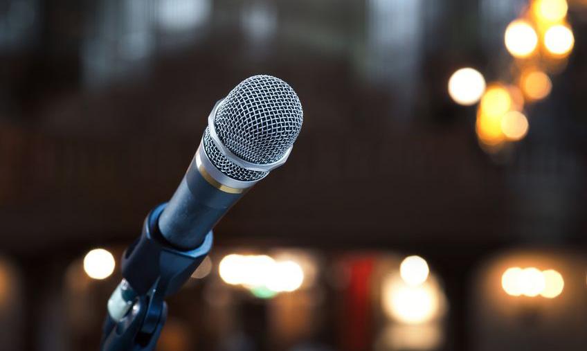雪松实业集团发布关于媒体不实报道的澄清公告