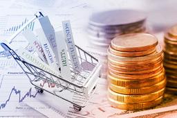 外资投资中国债市资金管理拟出新规