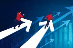 科创板自律委发布行业倡导 建议规范新股发行