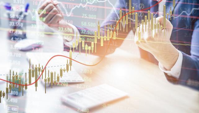 基金銷售價格戰告一段落 尾傭比例50%上限不設新老劃斷
