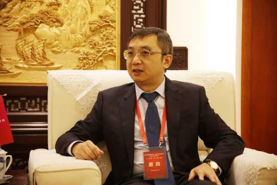 仙芝楼李晔:以品质创新立足,推动中国灵芝品牌化、国际化