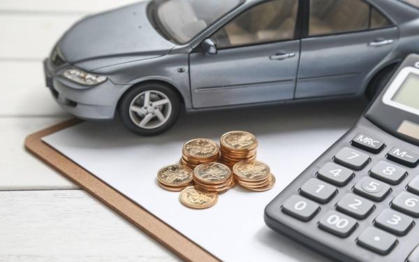 融资租赁加速汽车消费市场回暖