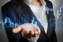 四部門:擴大戰略性新興產業投資
