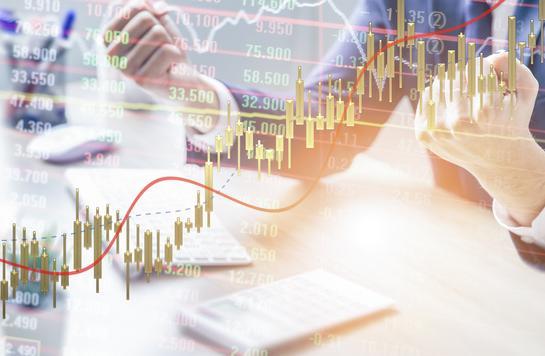中基協發布兩項配套業務指引 公募REITs制度體系有序搭建