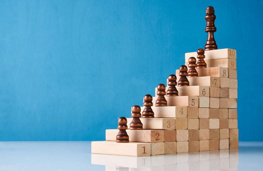 首次券商公司債執業能力評價結果出爐 27家獲A類評價