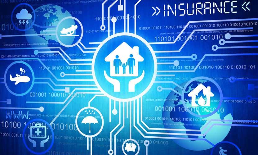 周延禮:當前已步入科技深度賦能保險業的新階段