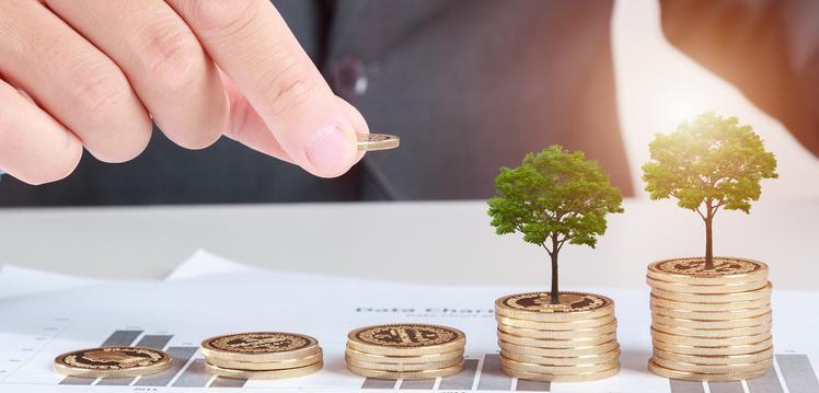 加速布局中国市场 外资私募总数已达30家