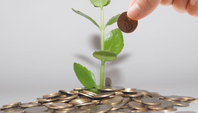 公募基金分化明顯 迷你產品加速離場