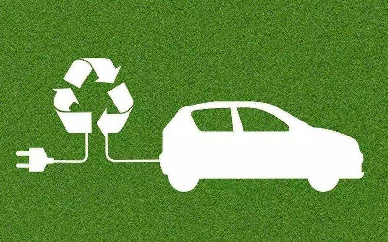 新能源车产业发展规划通过 引导未来有序发展