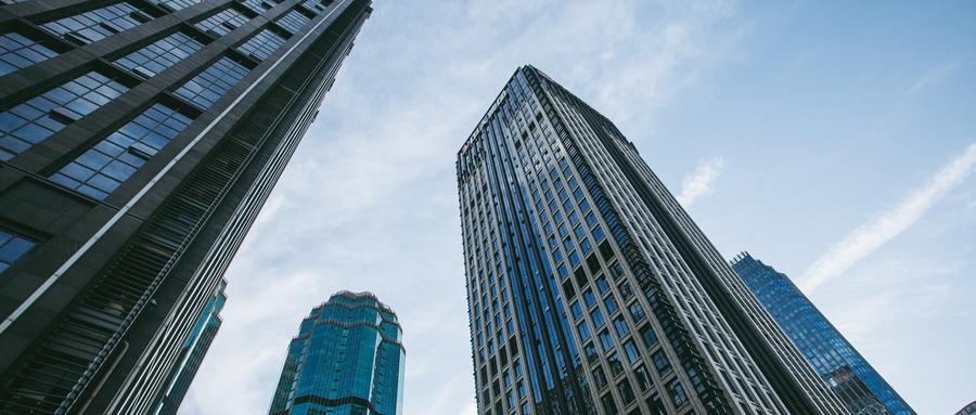穆迪報告:中國房地產開發商融資杠桿水平有所改善