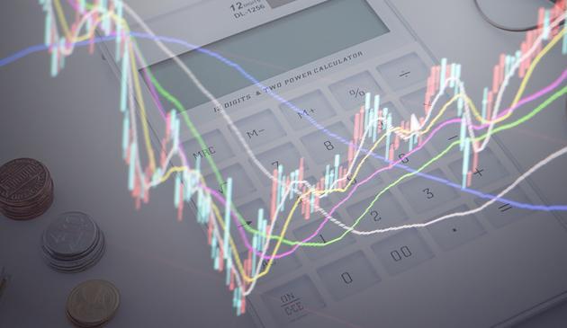 """""""固收+""""產品迎合龐大市場需求 富國雙債增強多維度增厚收益"""
