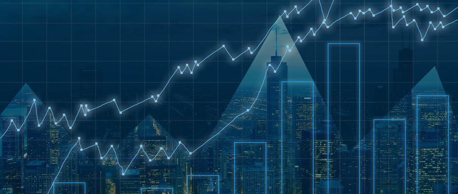 报告:前九月全国百城居住用地价格同比上涨6.9%
