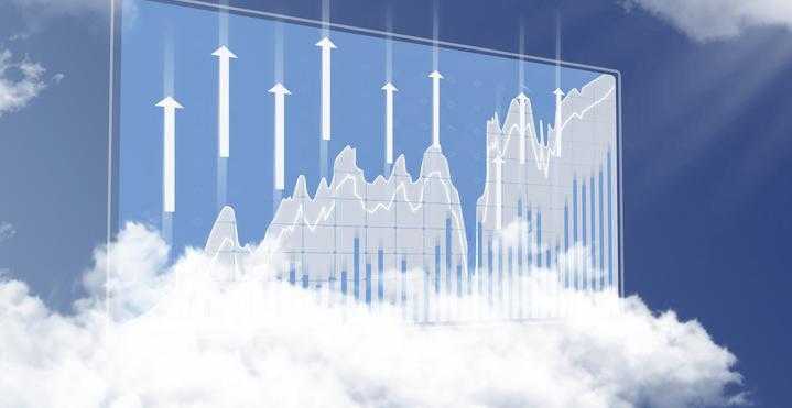 創新未來基金認購戶數超千萬 基金銷售市場風云正起