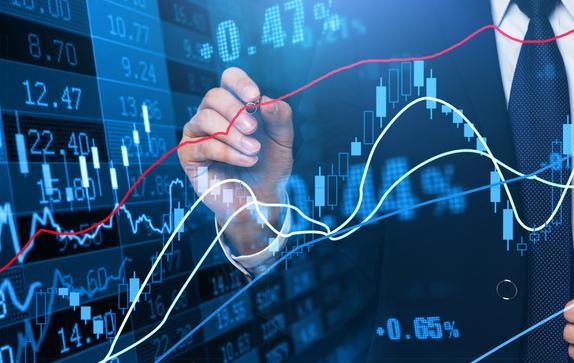 QFII三季度持倉轉向周期股