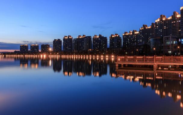 黑龍江和云南簽署中國沿邊自貿試驗區協同制度創新框架協議