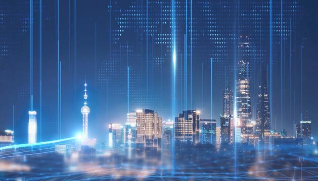"""信息產業""""十四五""""發展規劃西部片區部分省市座談會在成都召開"""