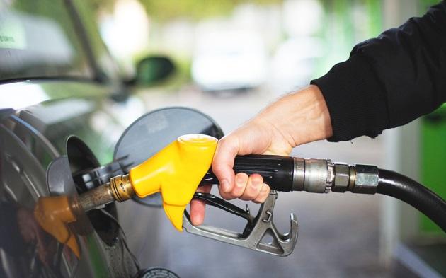 国内油价将迎年内第四次上调