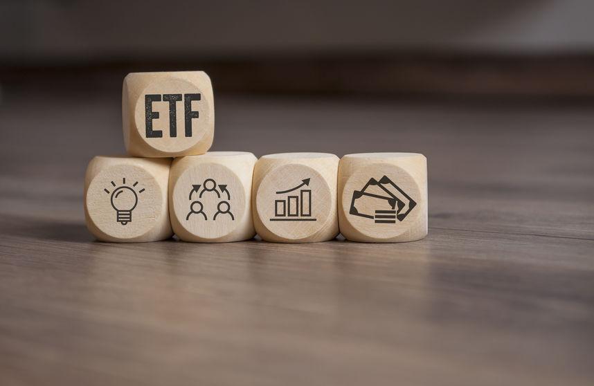 深港ETF互联互通落地!首批4只互通产品今日挂牌