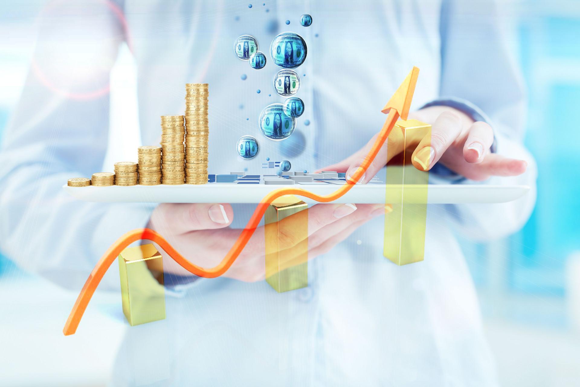 上期所修订做市商管理办法 对做市商进行分级管理
