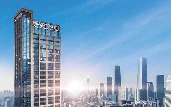 广汽集团第三季度净利润同比增长113%
