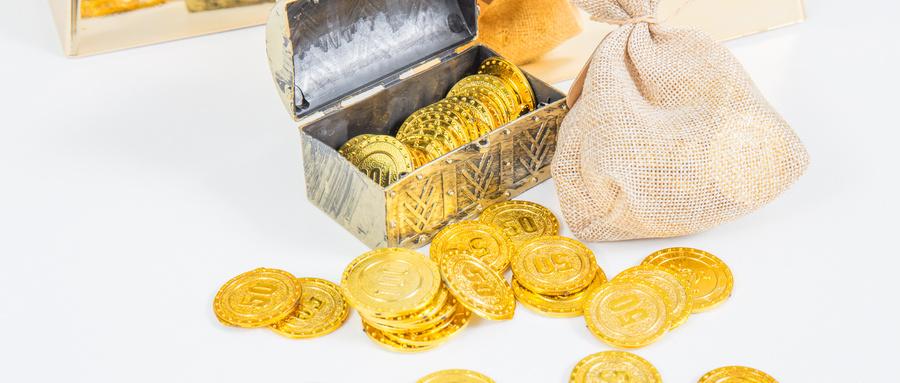 世界黄金协会研究部主管:美国大选对黄金投资影响多大?