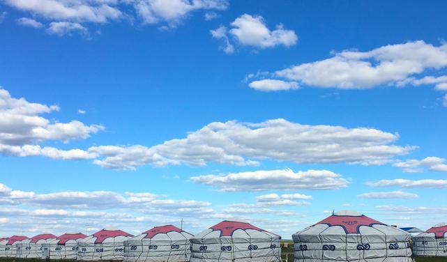 产业扶贫暖人心 内蒙古农村信用联合社成立农牧业合作社