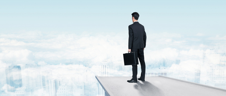 徐寿松:企业应高度重视品牌与资本运作的正向关系
