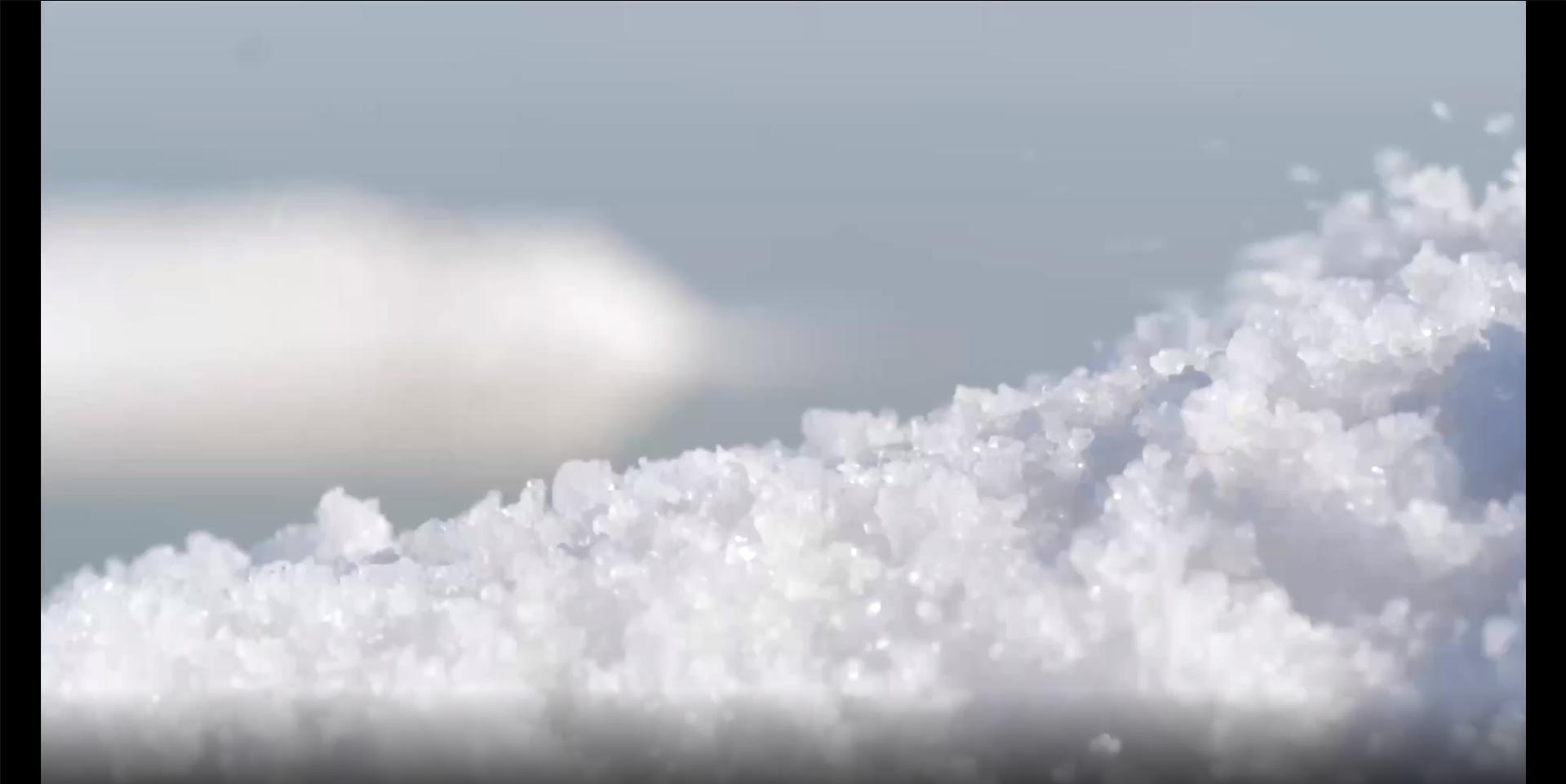 《国味》系列大型原创纪录片《盐·百味之主》先导片