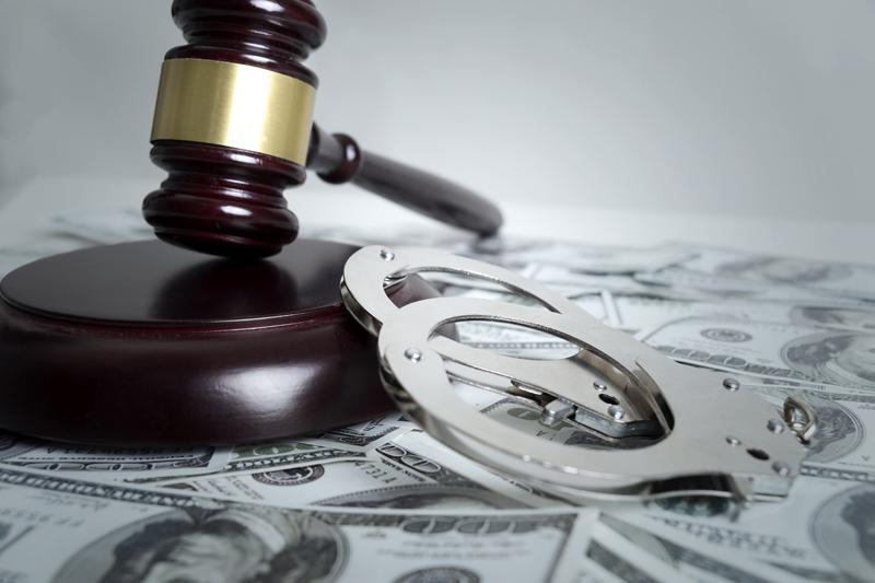 银保监会公开第二批重大违法违规股东名单