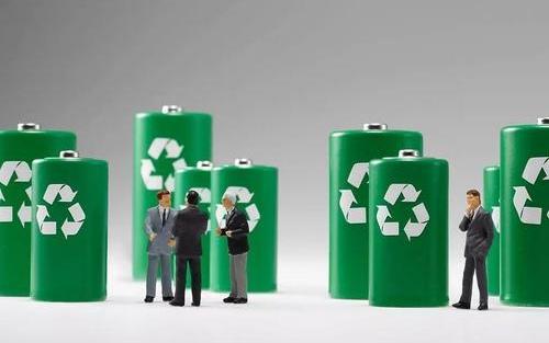 川财证券白竣天:长期看好新能源电池原材料化工品