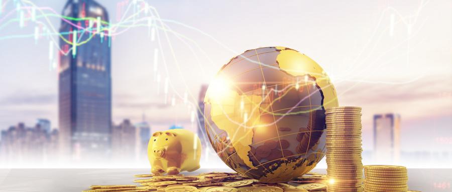 三大报摘要:三大关键点勾勒明年财政政策提质增效