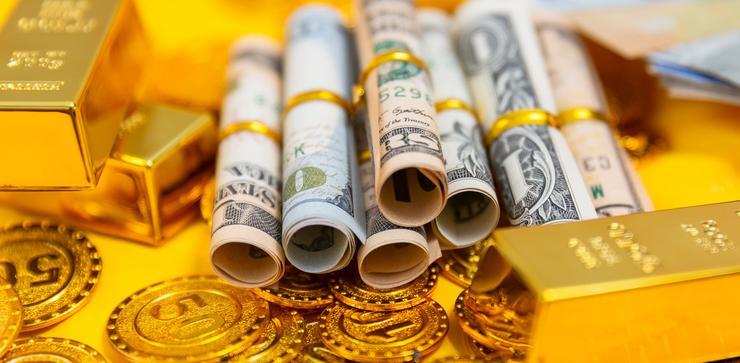 黄金如何成为社会责任投资的主要参与者