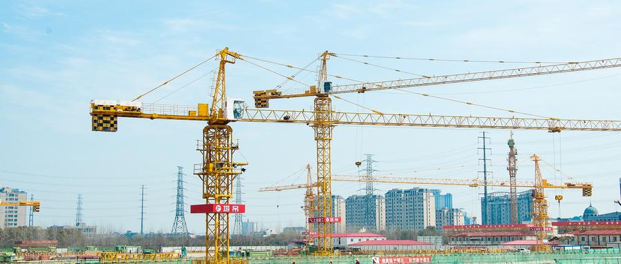 北京共有产权住房有变!这些宜居标准优化升级