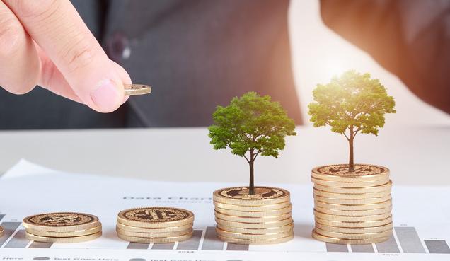 """瞄准新能源但不抱团 新基金挖掘""""非主流品种"""""""